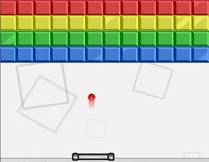 atari-breakout-game-online