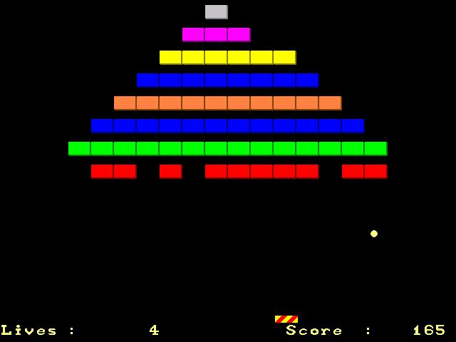 play atari games online free