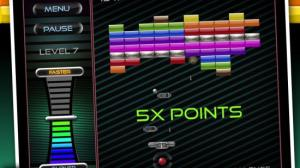 Download-Atari-Breakout-Boost