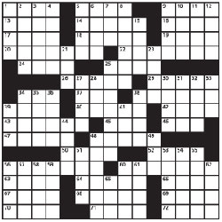 crossword-puzzles-game