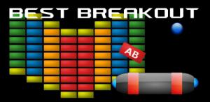 best-breakout